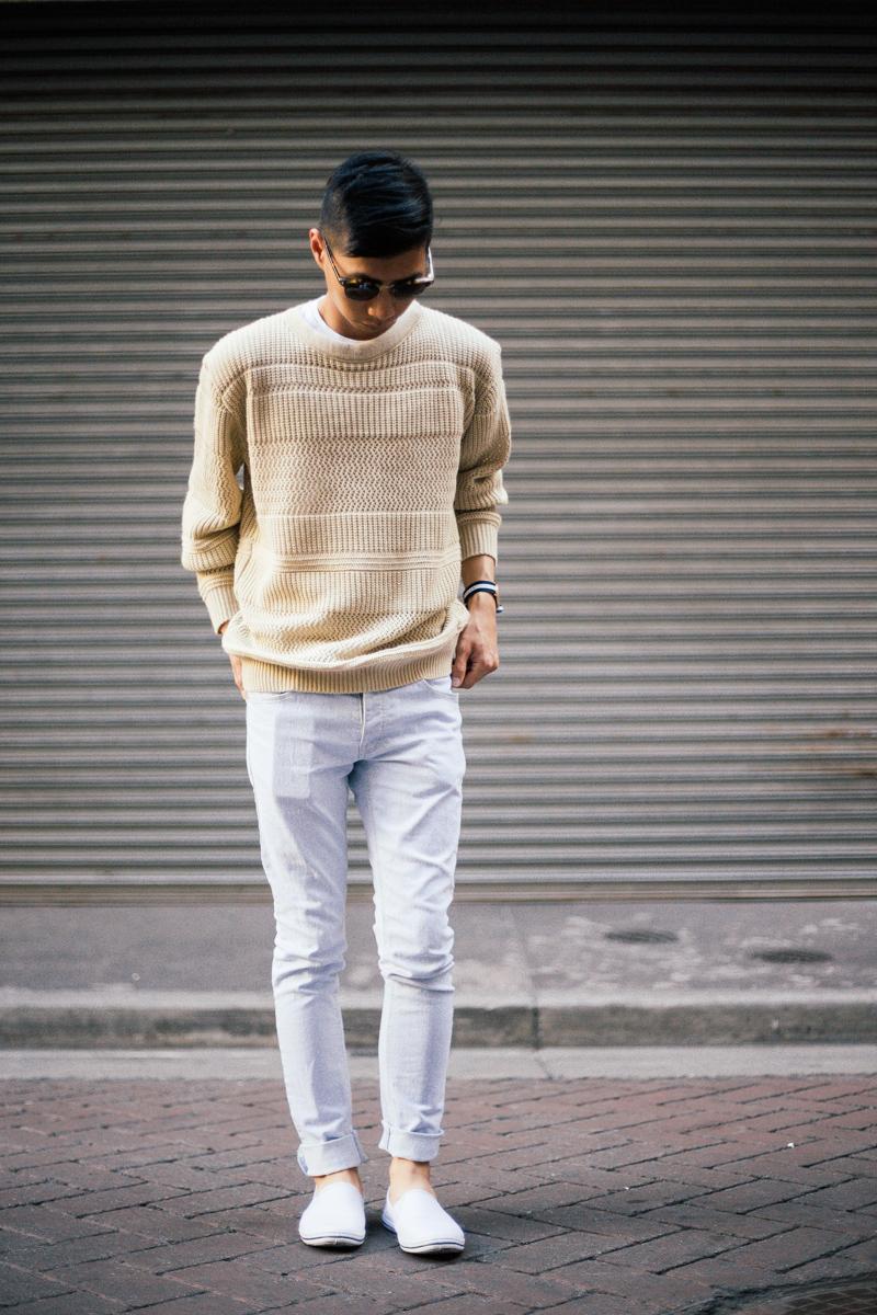mybelonging-tommylei-menswear-boohooman-danielwellington-8.jpg