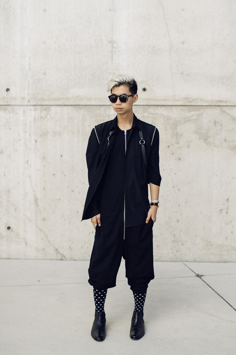 mybelonging-tommylei-menswear-chapter-clothing-15.jpg