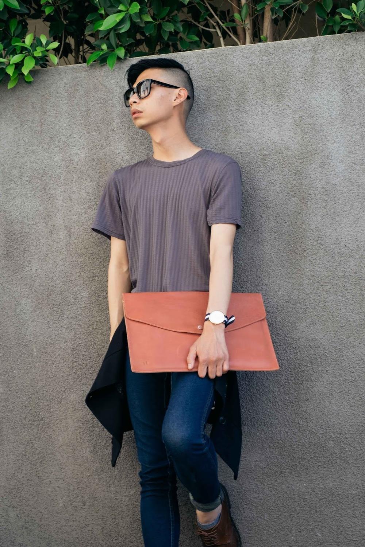 mybelonging-tommylei-menswear-blogger-shinola-warbyparker-dswshoes-17.jpg