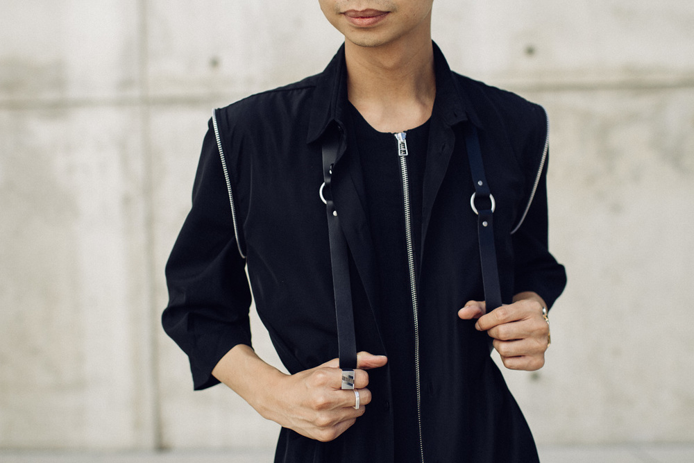 mybelonging-tommylei-menswear-chapter-clothing-21.jpg