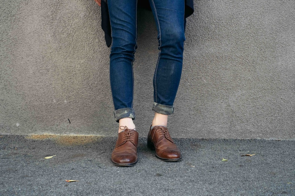 mybelonging-tommylei-menswear-blogger-shinola-warbyparker-dswshoes-18.jpg