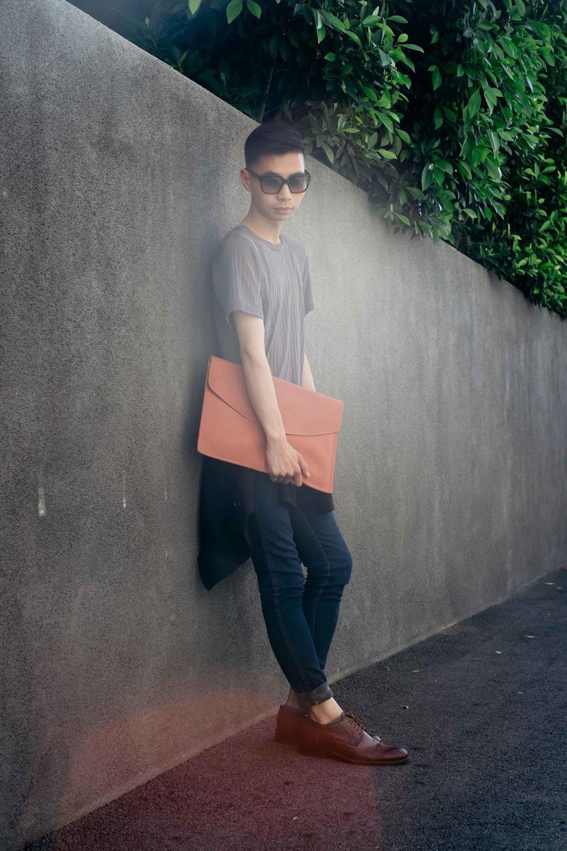 mybelonging-tommylei-menswear-blogger-shinola-warbyparker-dswshoes-4.jpg