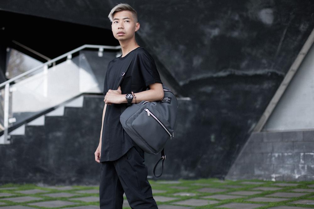 mybelonging-tommylei-spring-minimalist-menswear-scoopnyc-randytranphotography2.jpg