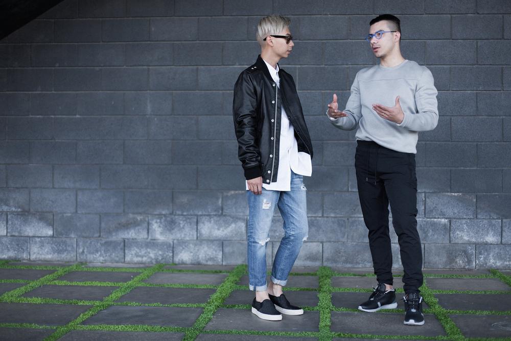 mybelonging-tommylei-spring-minimalist-menswear-scoopnyc-randytranphotography18.jpg