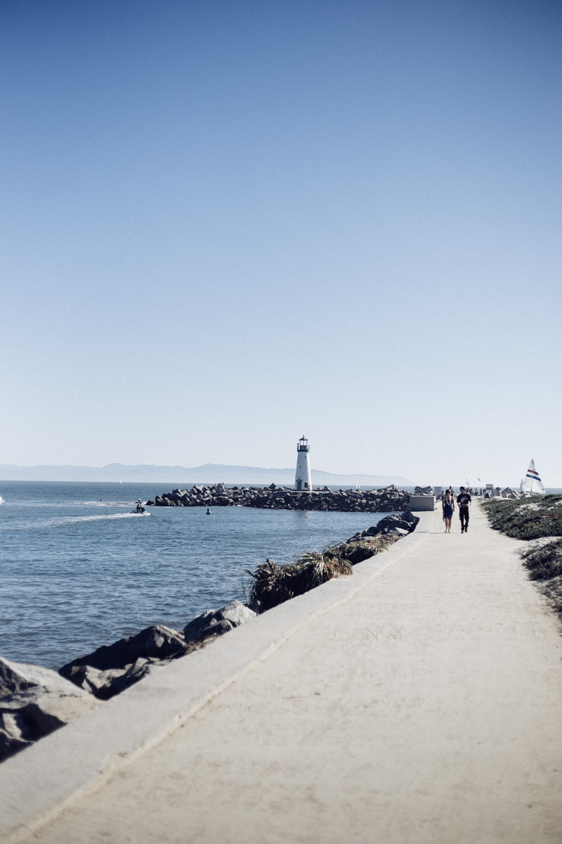 santa-cruz-boardwalk-wharf-lighthouse-7.jpg