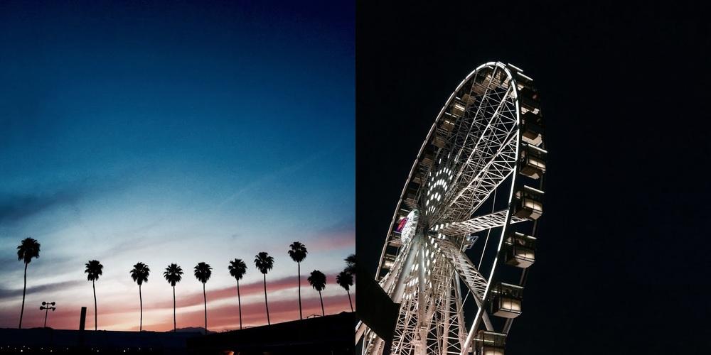 coachella-instagram-palmsprings15.jpg