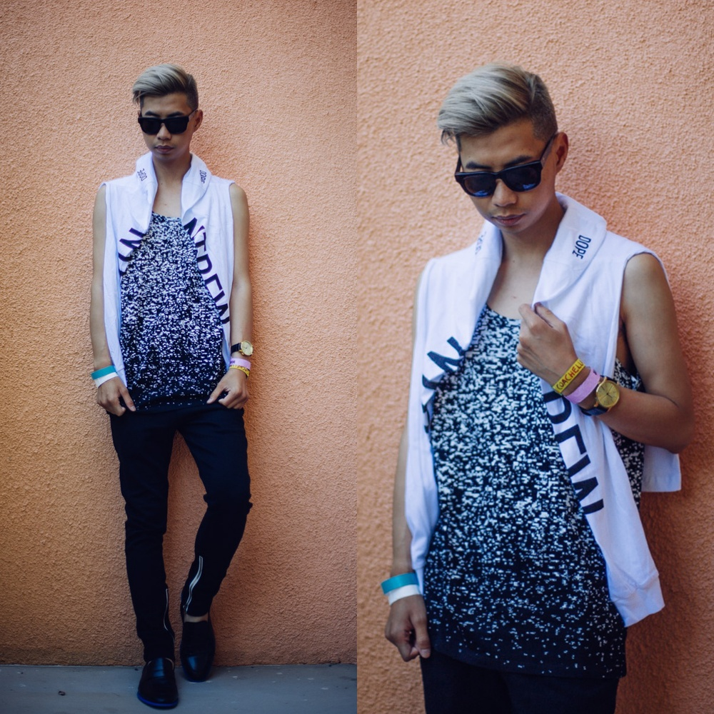 mybelonging-tommylei-dope-menswear-coachella-saguaro-15.jpg