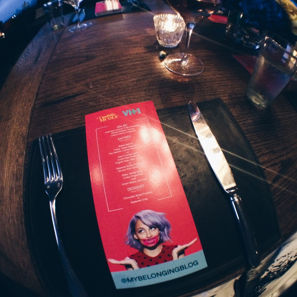 mybelonging-sohohouse-losangeles-candidlynicole-dinner.jpg