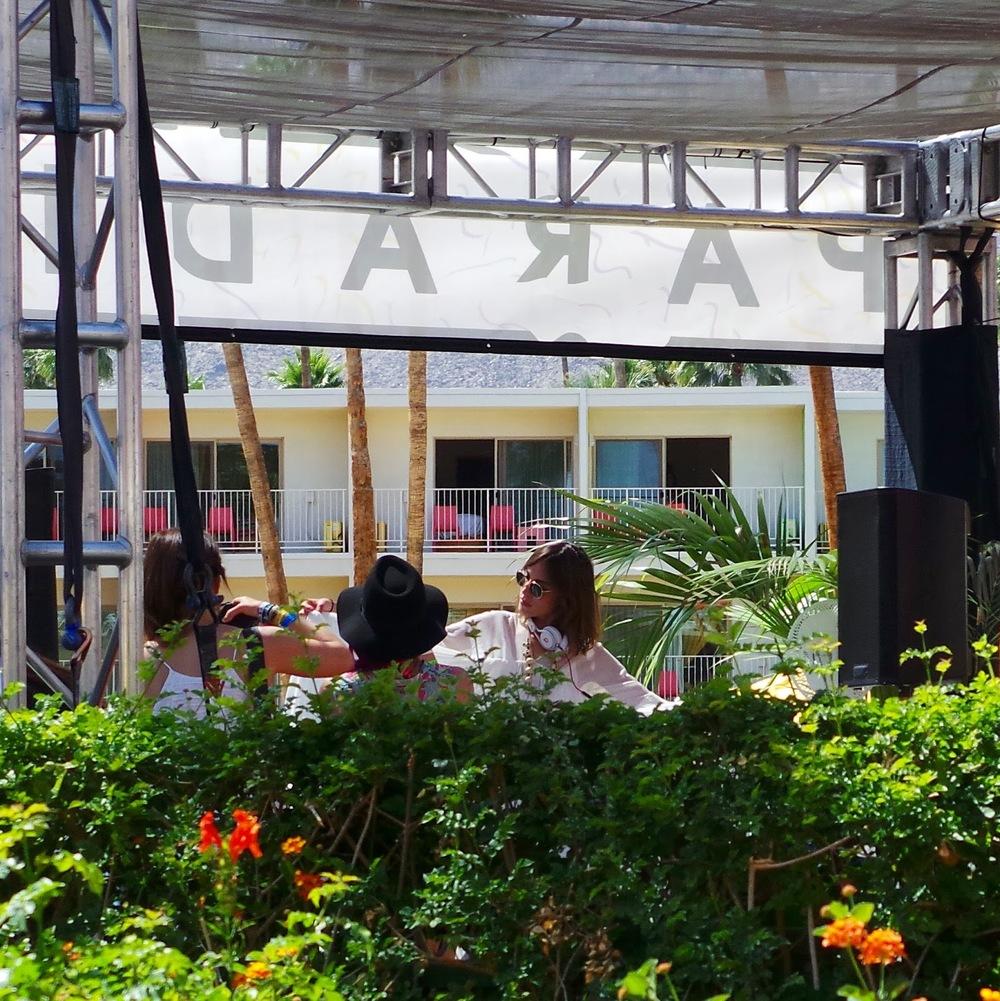 coachella-instagram-palmsprings6.jpg