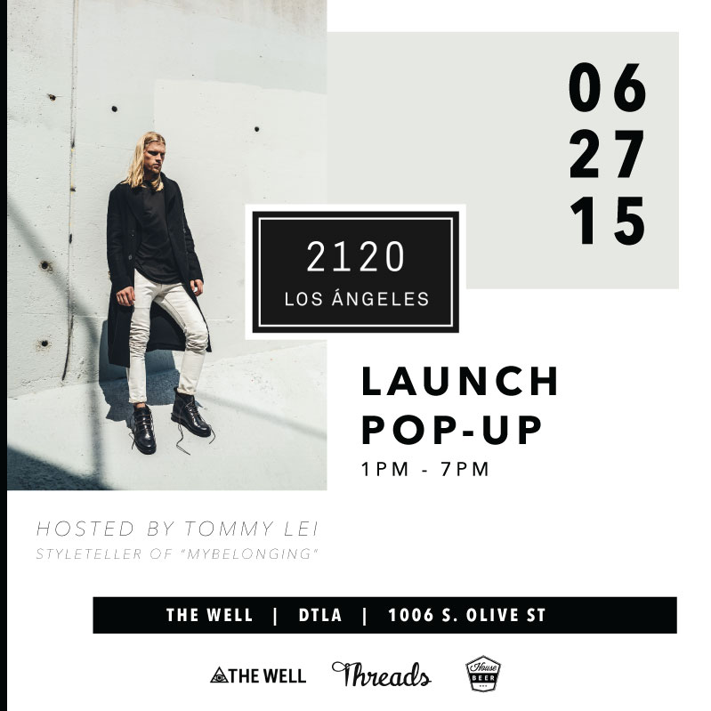 2120LaunchParty_Invite.jpg