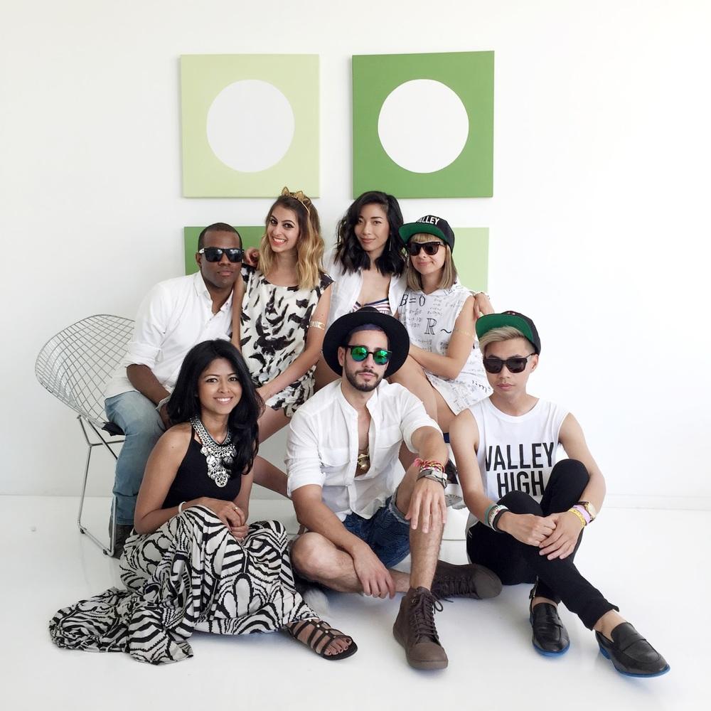 coachella-instagram-palmsprings31.JPG