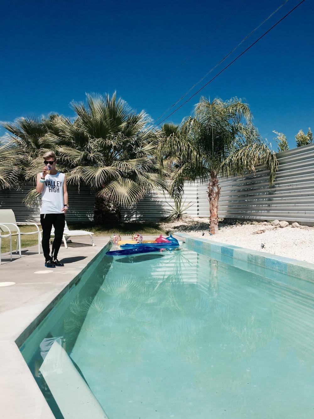 coachella-instagram-palmsprings9.jpg
