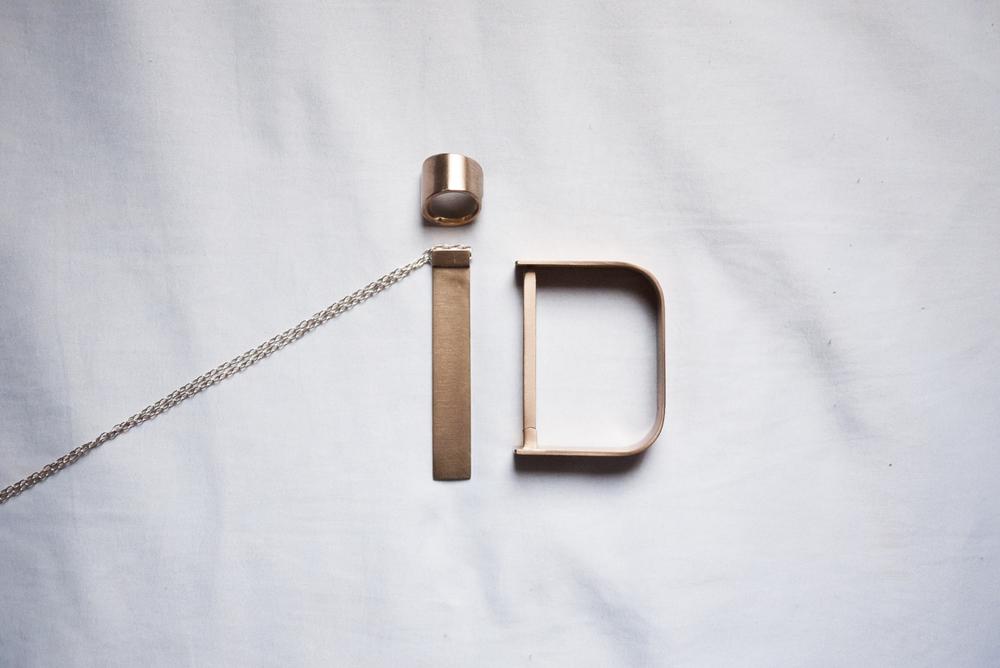 lzzr-jewelry-minimalist-architectural-inspired-jewelry-1.jpg