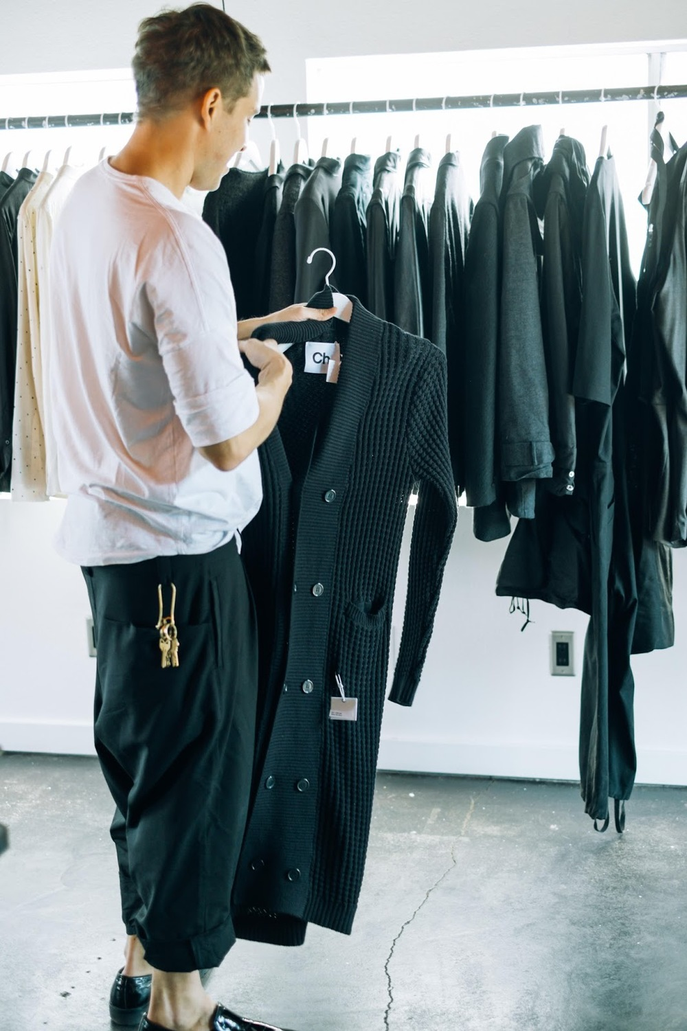 mybelonging-chapter-studio-menswear-losangeles-14.jpg