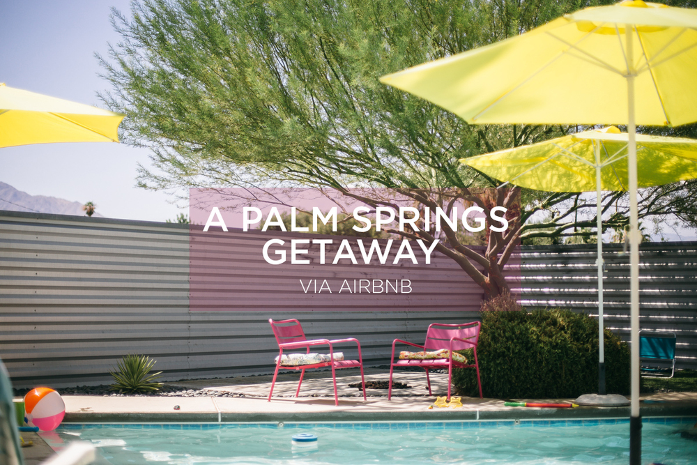 mybelonging-airbnb-palmsprings-modern-home-rentals-6+copy.jpg