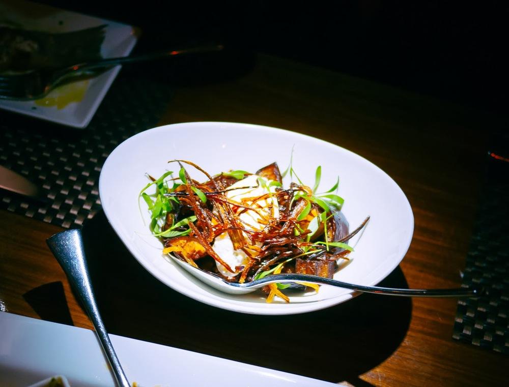 mybelonging-tommylei-godivalny-lukshon-dinner-13.jpg