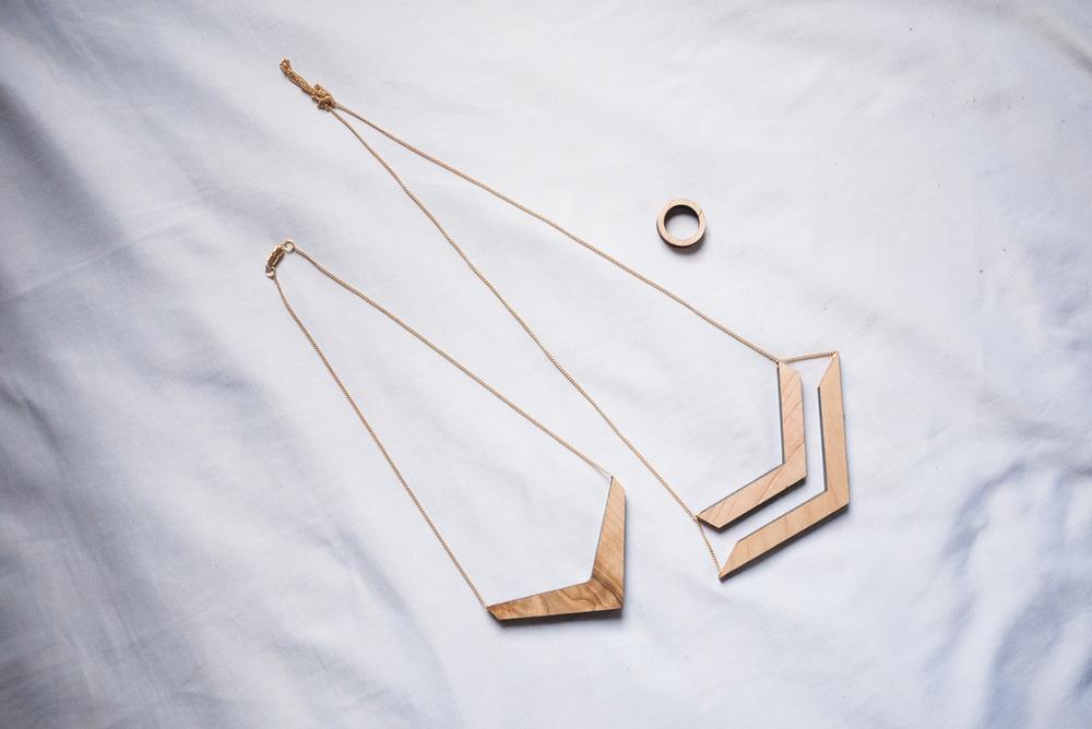 bound-la-jewelry-1.jpg