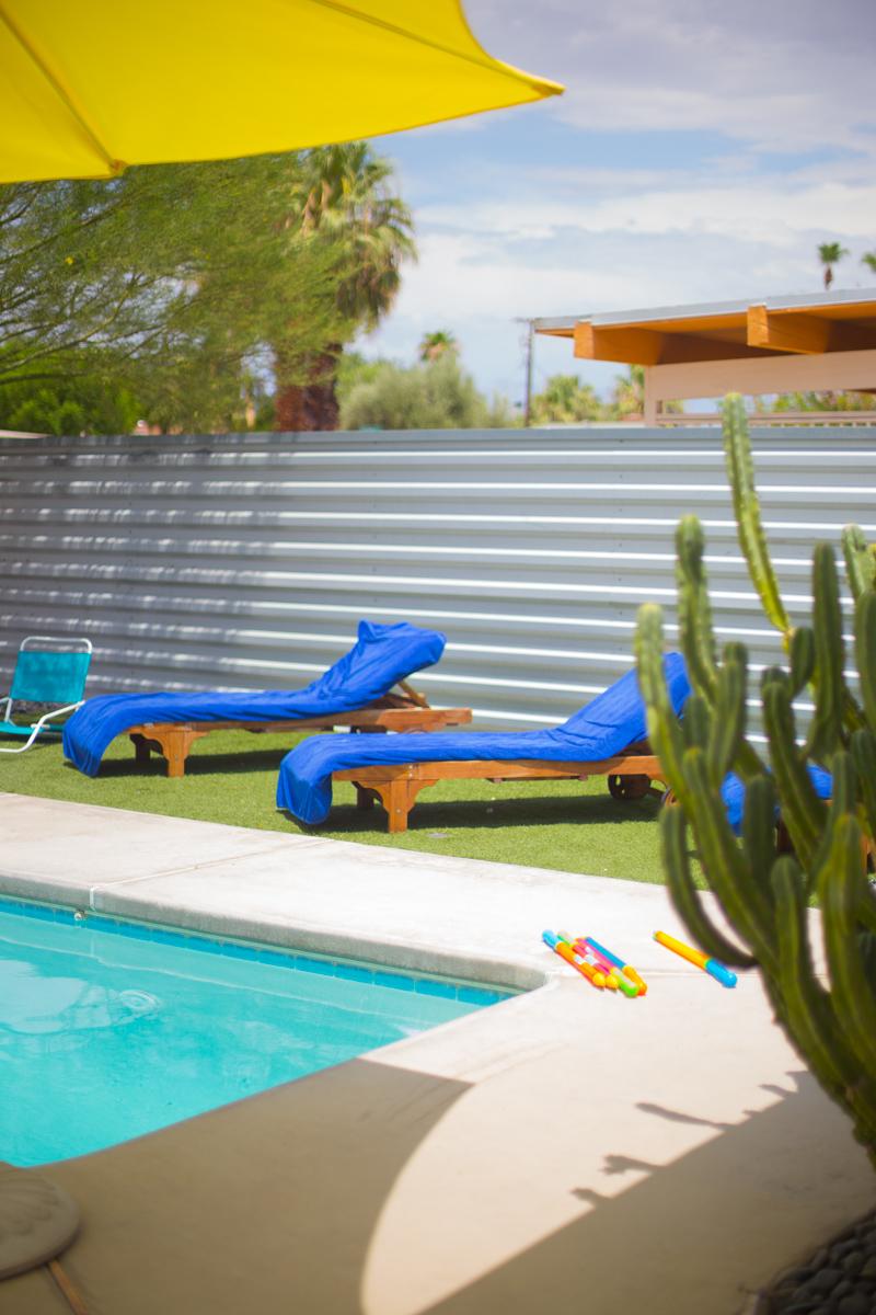 mybelonging-airbnb-palmsprings-modern-home-rentals-17.jpg