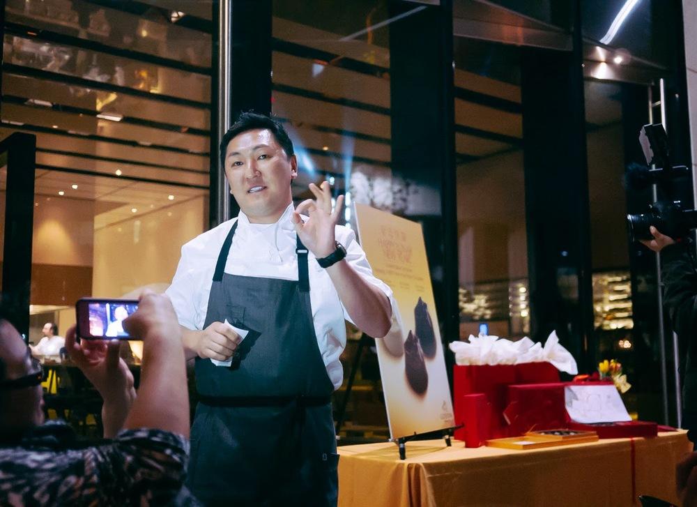 mybelonging-tommylei-godivalny-lukshon-dinner-sangyoon-1.jpg