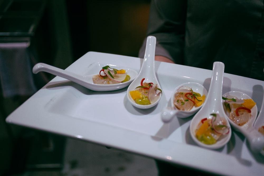 mybelonging-tommylei-godivalny-lukshon-dinner-1.jpg
