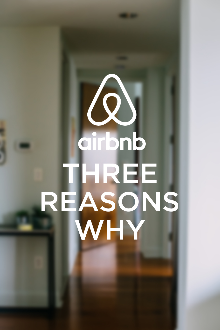 airbnb-three-reasons-why.jpg
