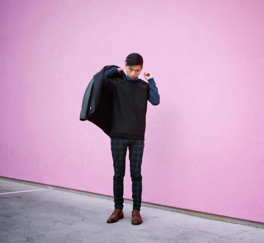 mybelonging-tommylei-modernizing-turtlenecks-luxe-menswear-postbellum-michaelkors-zara-newthings-17.jpg
