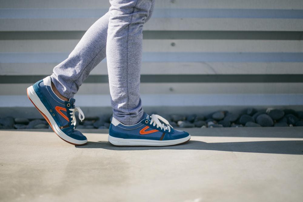 mybelonging-tommylei-menswearblogger-tretorn-shoes-1.jpg