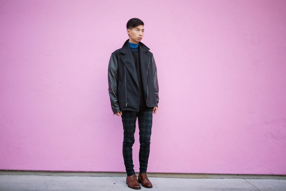 mybelonging-tommylei-modernizing-turtlenecks-luxe-menswear-postbellum-michaelkors-zara-newthings-12.jpg