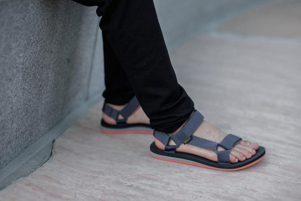 teva-sandals.jpg