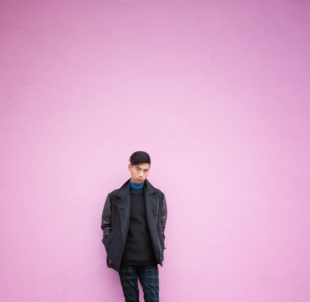 mybelonging-tommylei-modernizing-turtlenecks-luxe-menswear-postbellum-michaelkors-zara-newthings-8.jpg