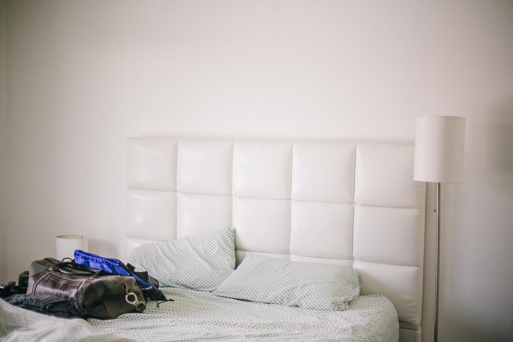 mybelonging-airbnb-palmsprings-modern-home-rentals-13.jpg