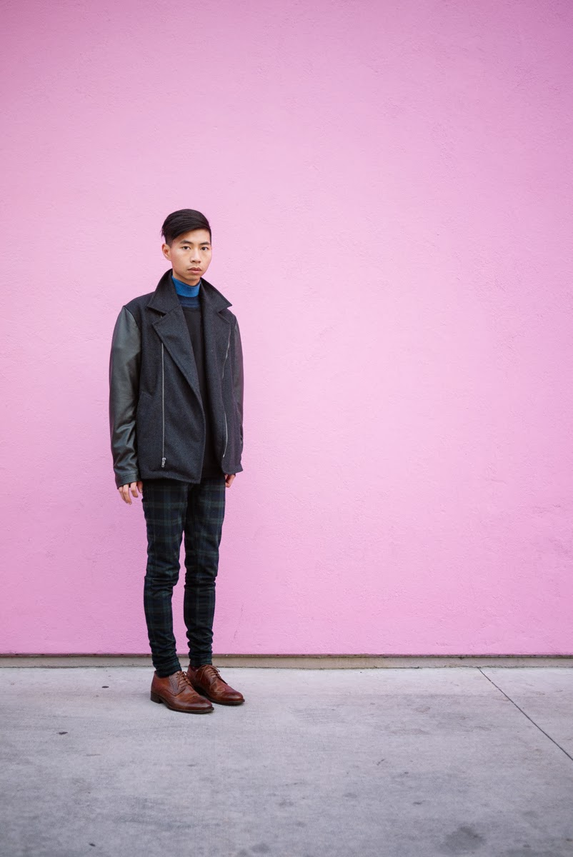mybelonging-tommylei-modernizing-turtlenecks-luxe-menswear-postbellum-michaelkors-zara-newthings-15.jpg