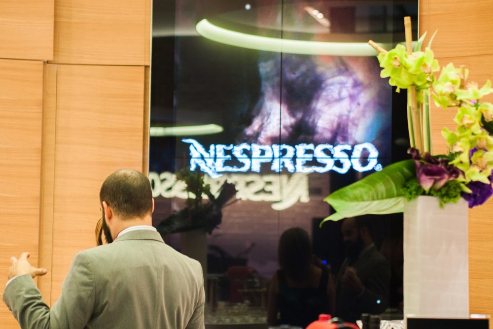 mybelonging-tommylei-timgunn-nespresso-beverlyhills-openingparty-9.jpg
