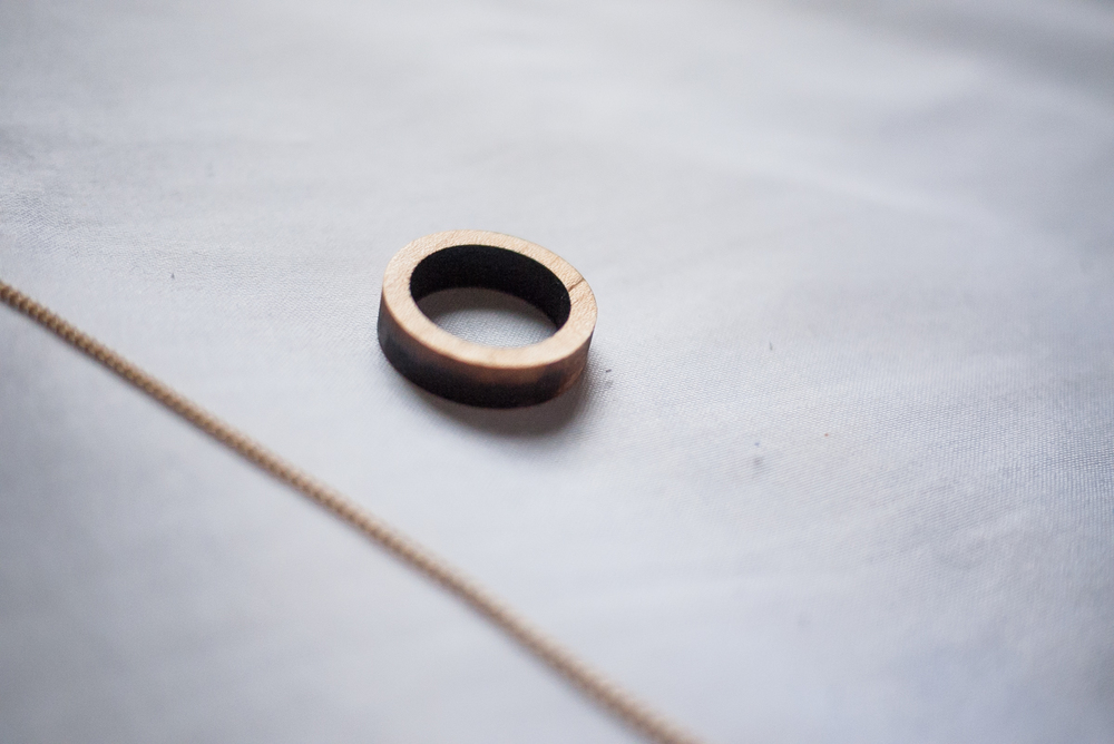 bound-la-jewelry-5.jpg