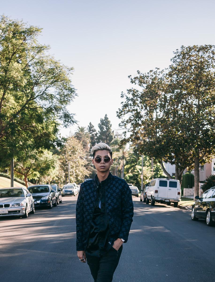 mybelonging-tommylei-menswearblogger-gstar-raw-oceans-pharrell-collection-1.jpg