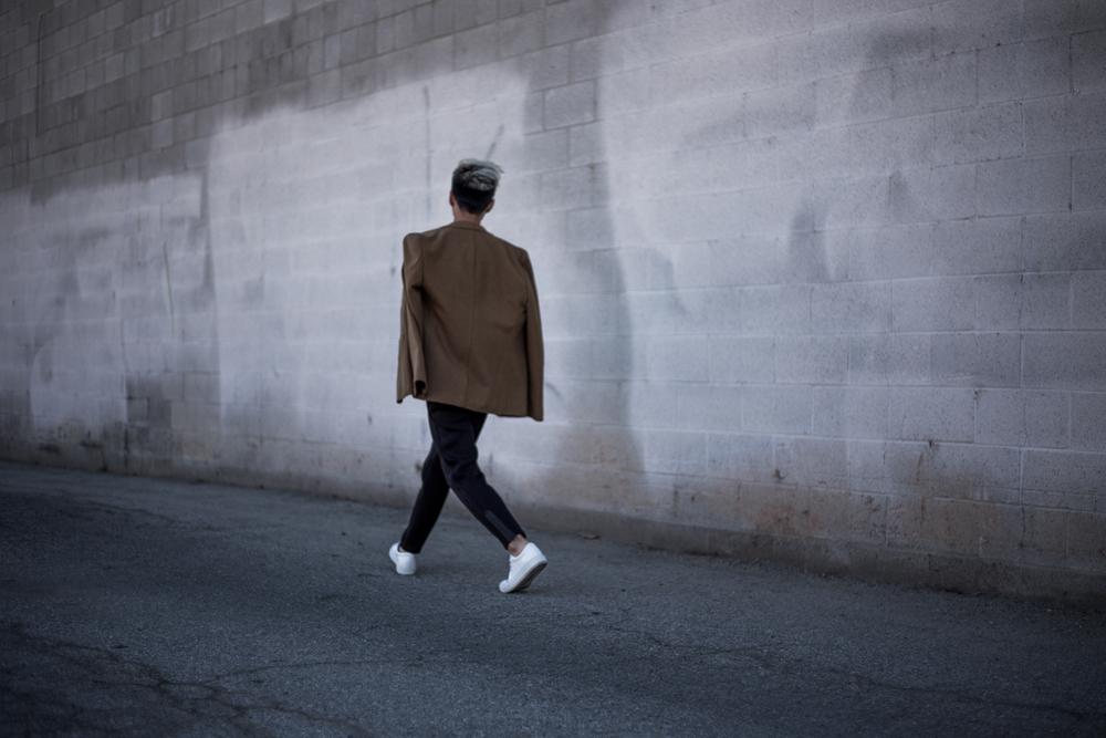 mybelonging-tommylei-menswear-asos-alexanderwang-acnestudios-9.jpg