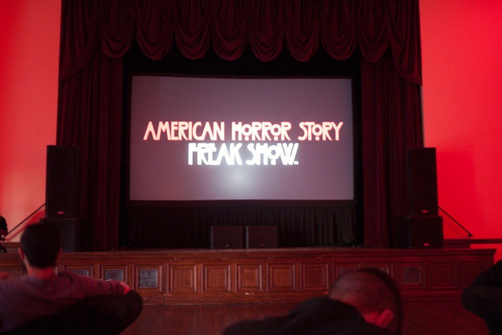 american-horror-story-freak-show-truffl-dinner-wolfgang-puck-ebell-los-angeles-15.jpg