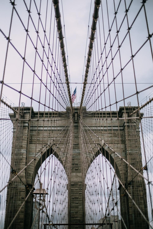 brooklyn-bridge-manhattan-bridge-dumbo-view-12.jpg