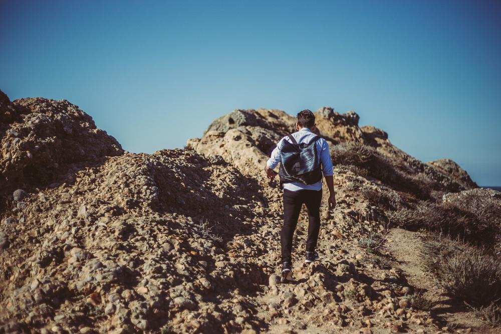 point-lobos-california-23.jpg