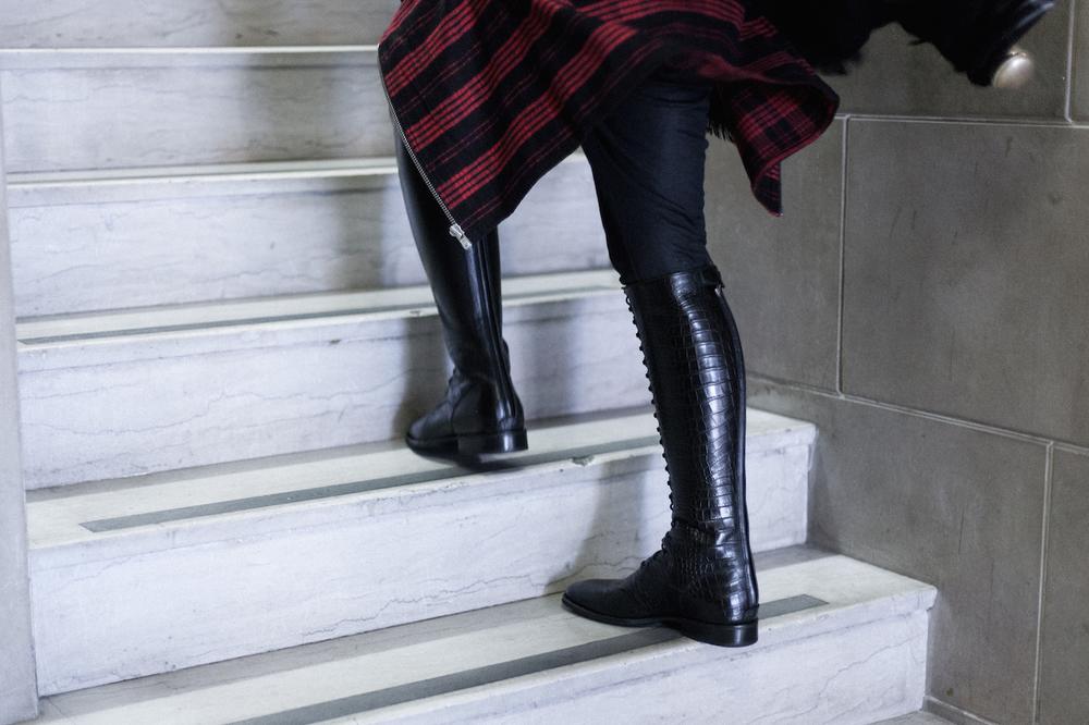 mybelonging-menswear-streetstyle-blogger-sand-copenhagen-blackboots-1.jpg