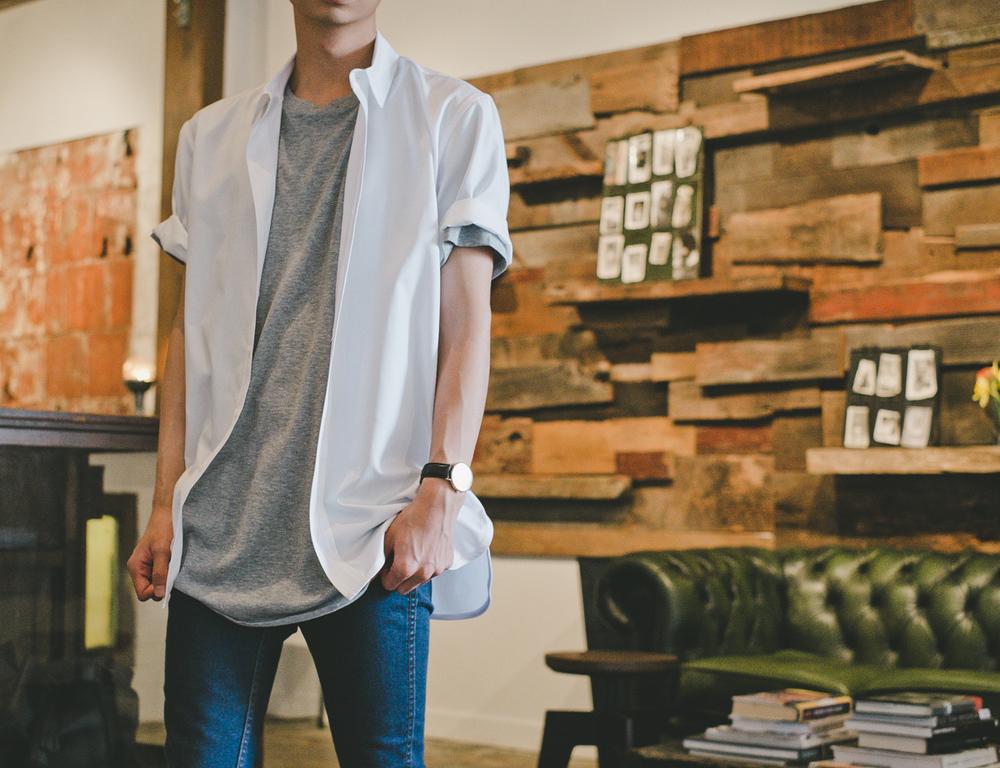 mybelonging-tommylei-beautiful-fu%CC%88l-menswear-blogger-5.jpg