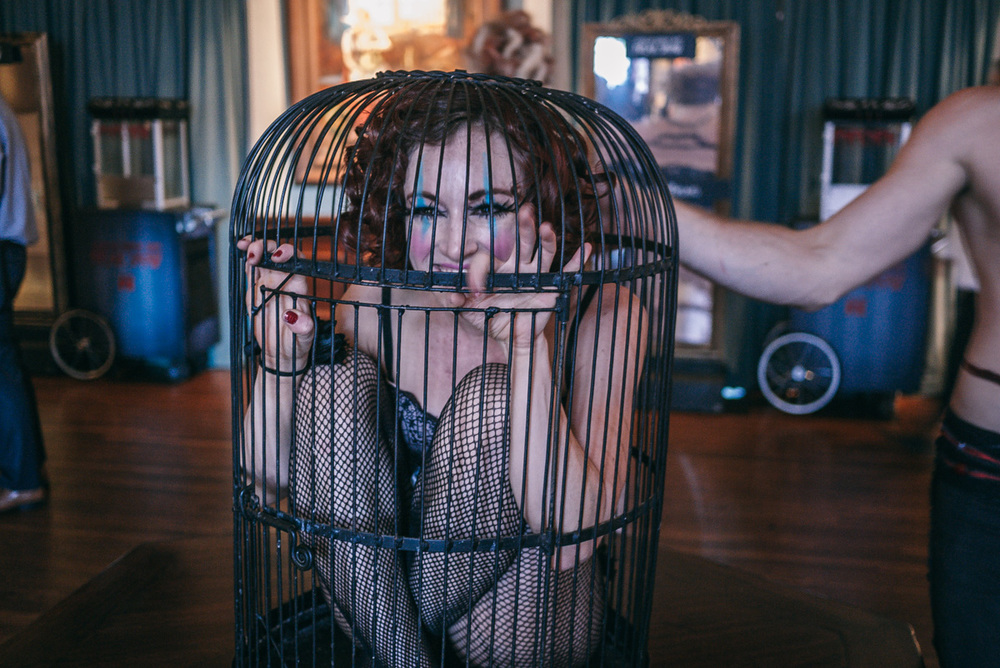 american-horror-story-freak-show-truffl-dinner-wolfgang-puck-ebell-los-angeles-14.jpg