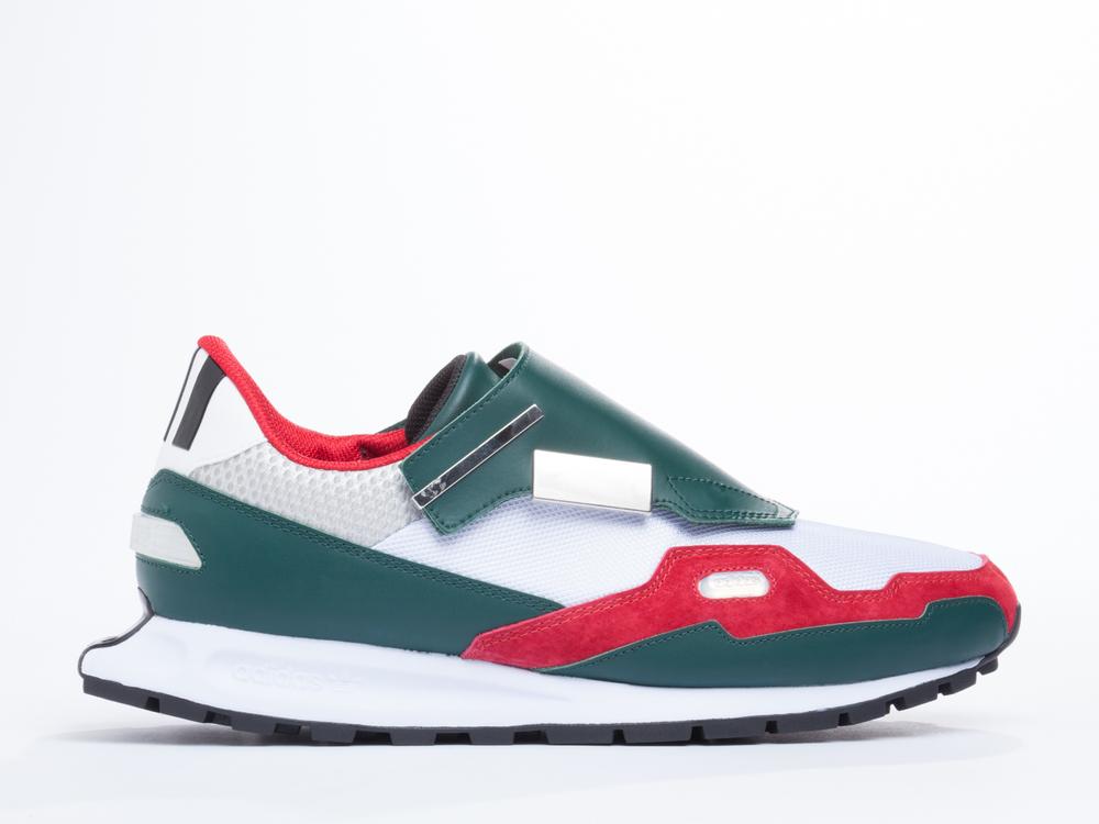 mybelonging-raf-simons-designer-sneakers-menswear.jpeg