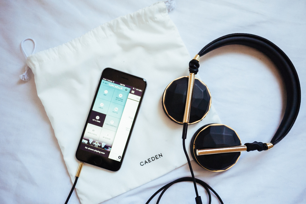 caeden-headphones-2.jpg