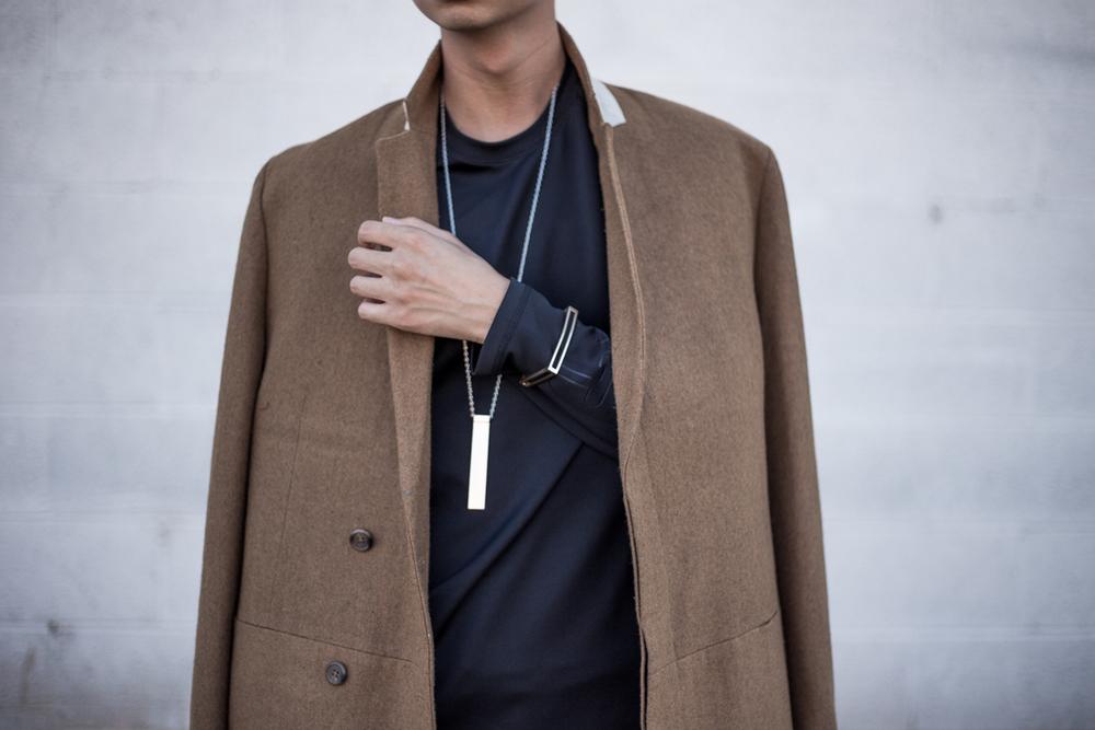 mybelonging-tommylei-menswear-asos-alexanderwang-acnestudios-18.jpg