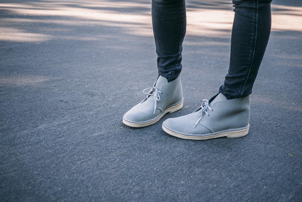 mybelonging-tommylei-desert-suede-clarks-boots-6.jpg