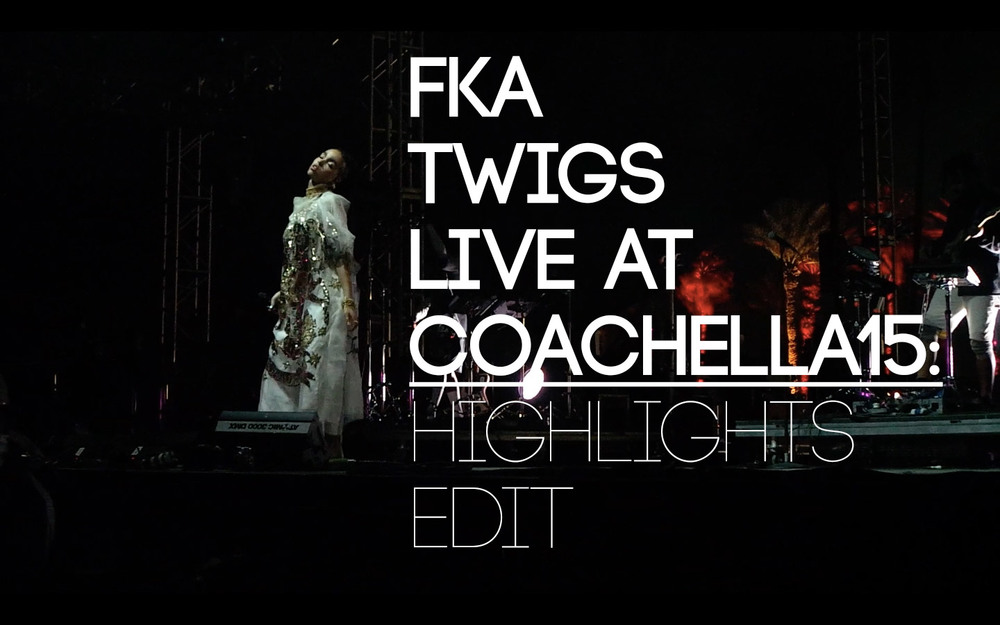 fka-twigs-coachella-2015-liveperformance.jpg
