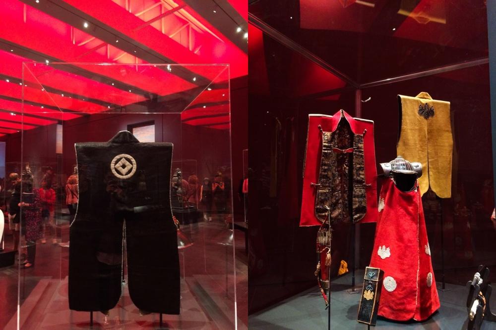 lacma-losangeles-samurai-exhibit-5.jpg