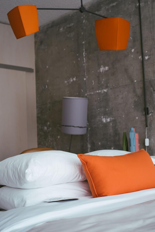 mybelonging-thelinehotel-losangeles-koreatown-hoteltonight-htinsider-8.jpg