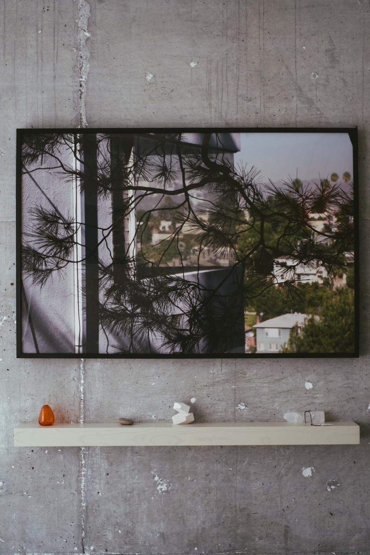 mybelonging-thelinehotel-losangeles-koreatown-hoteltonight-htinsider-9.jpg